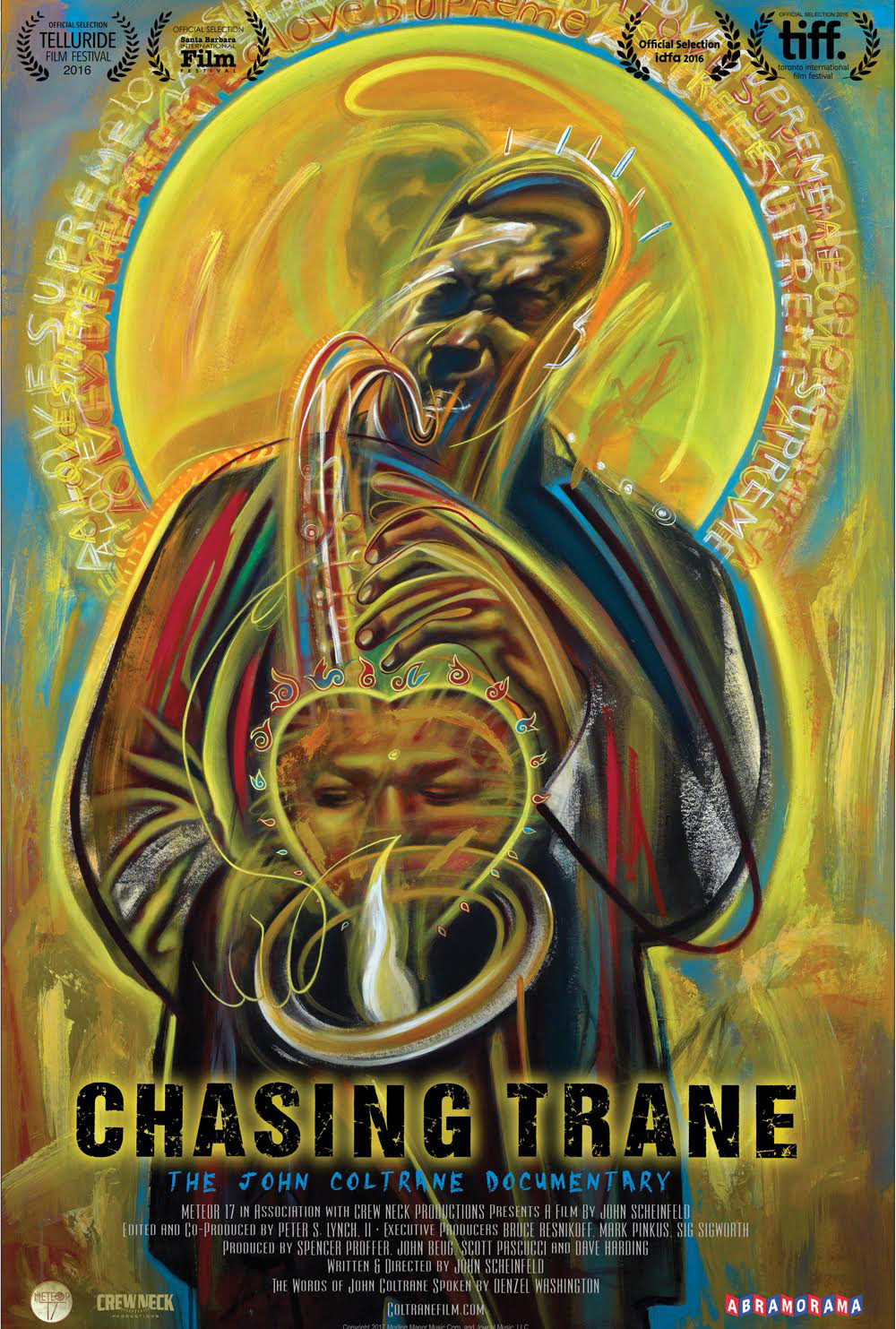 chasing-trane-the-john-coltrane-documentary_fea9d32c.jpg