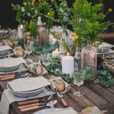 dinner+table.jpg