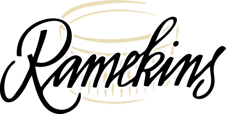 Ramekins_Logo_full.jpg