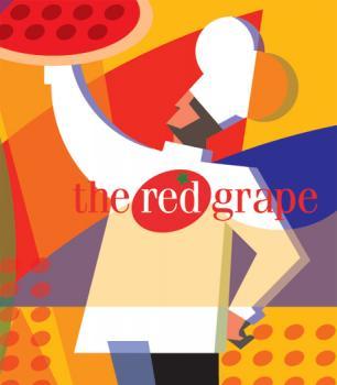 The-Red-Grape-logo-2.jpg
