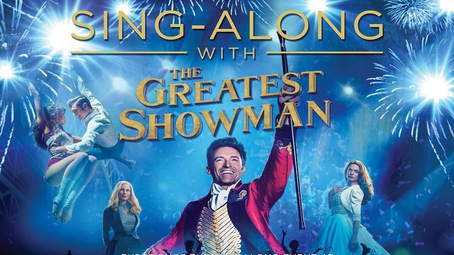 singalong greatest showman VC.jpg