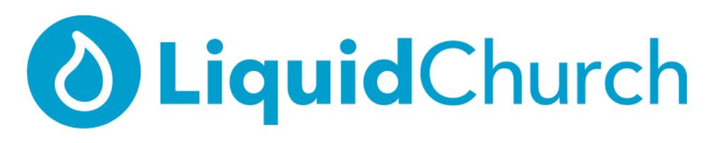 LQD_logo.png