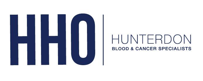 HHO_logo.jpg