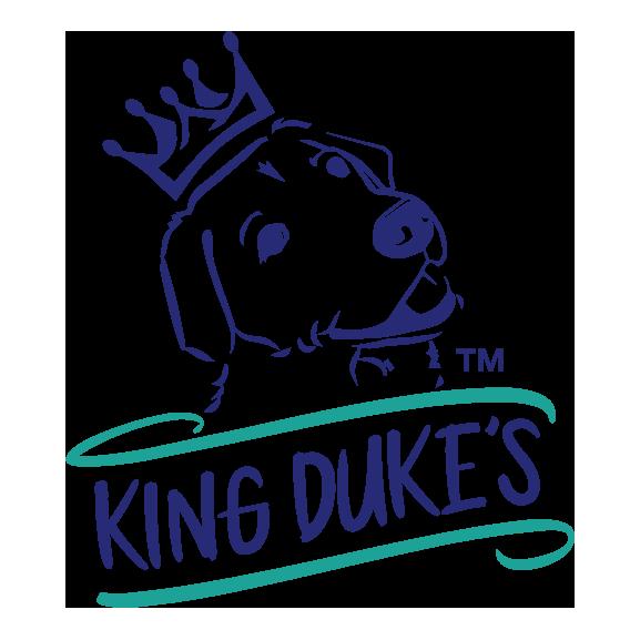 King Dukes logo.png