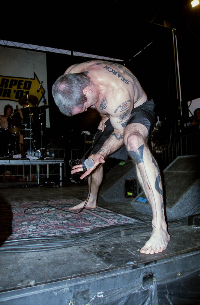 Rollins Band (11 of 31).jpg