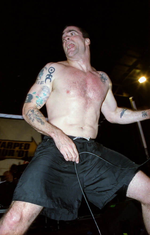 Rollins Band (17 of 31).jpg