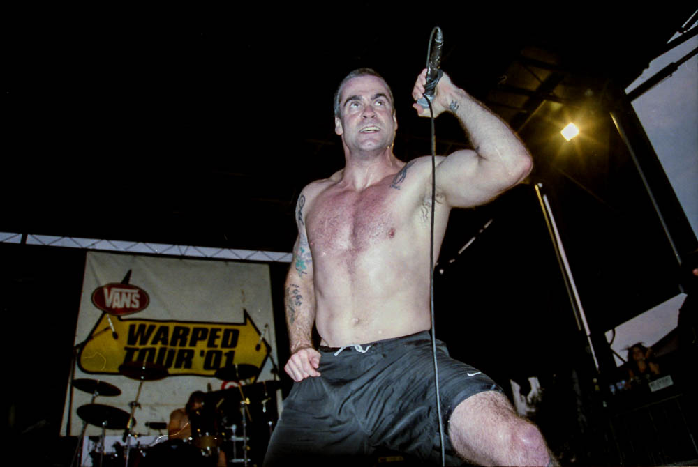 Rollins Band (19 of 31).jpg