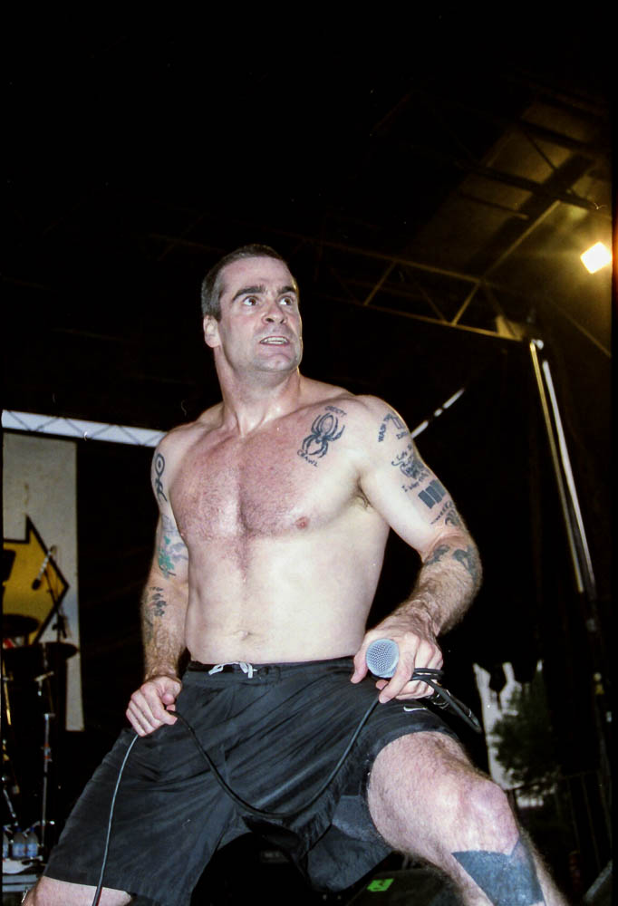 Rollins Band (27 of 31).jpg