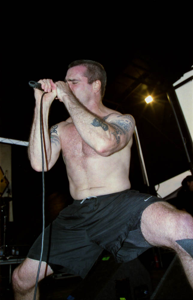 Rollins Band (7 of 31).jpg