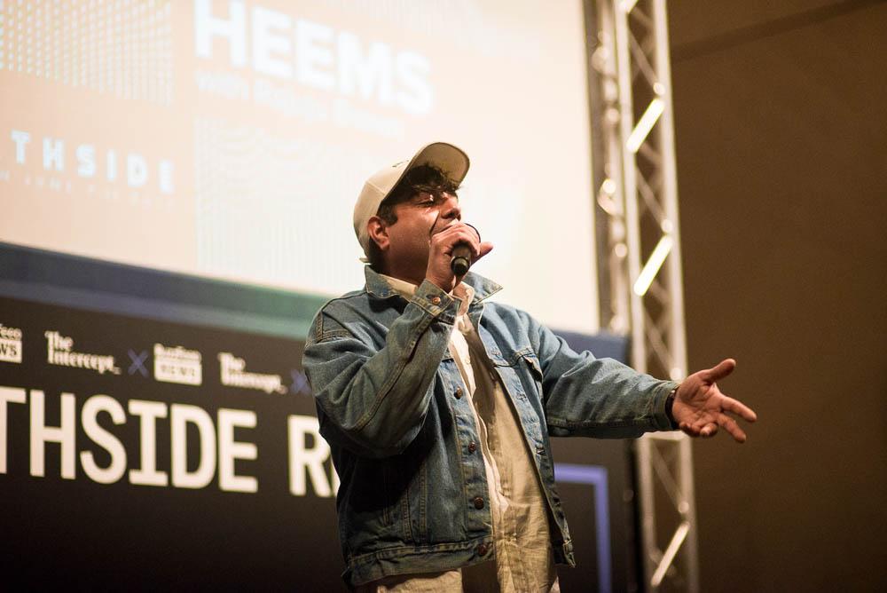 Heems-0018.jpg