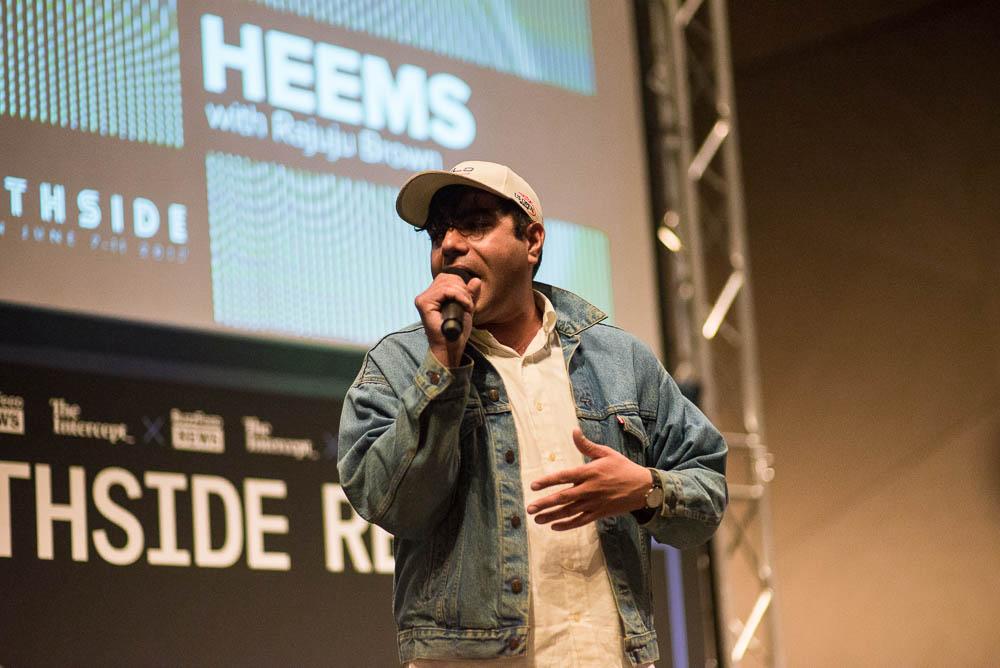 Heems-0046.jpg