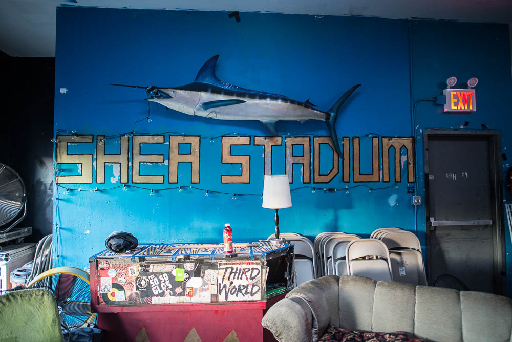 Shea Stadium by Edwina Hay (26 of 88).jpg