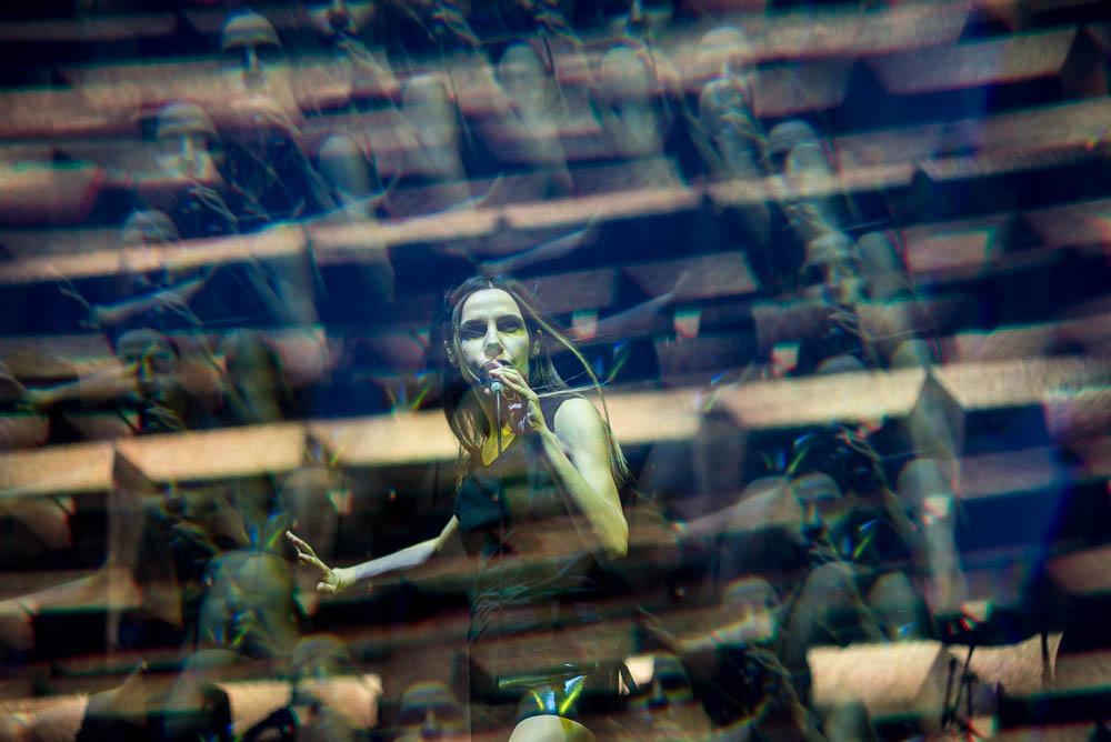 PJ Harvey by Edwina Hay-0131.jpg