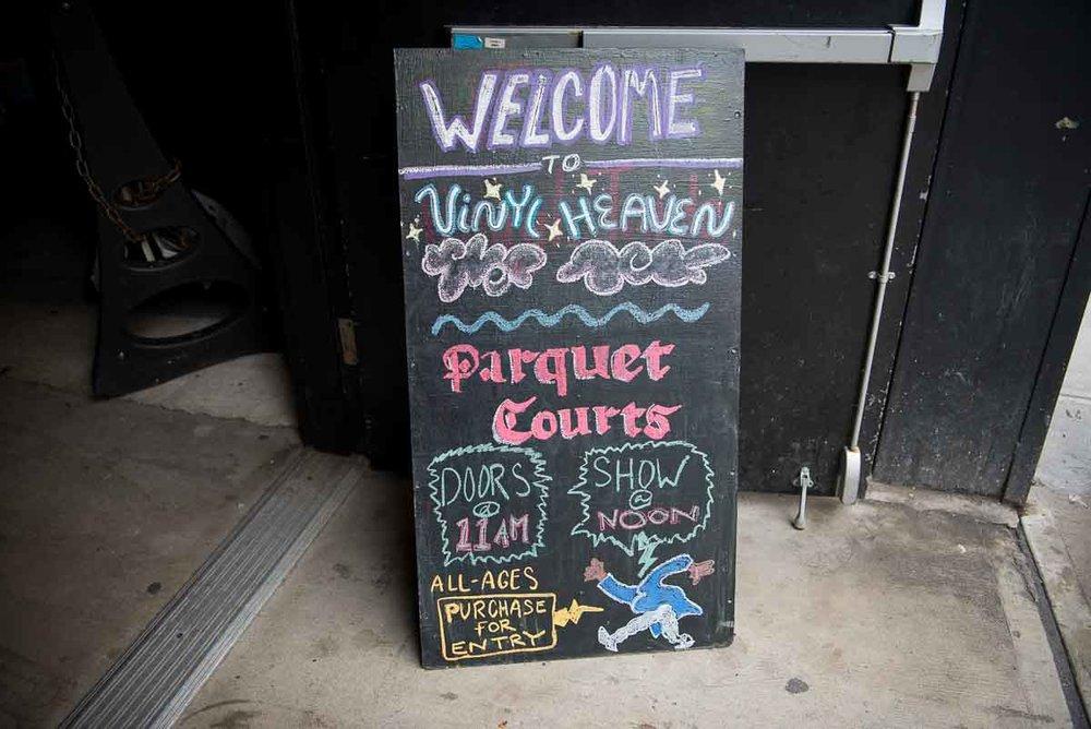 Parquet-Courts-by-Edwina-Hay-0353.jpg
