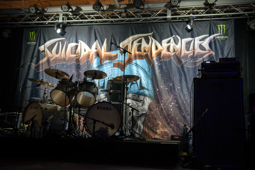 Suicidal-Tendencies-by-Edwina-Hay-0247.jpg