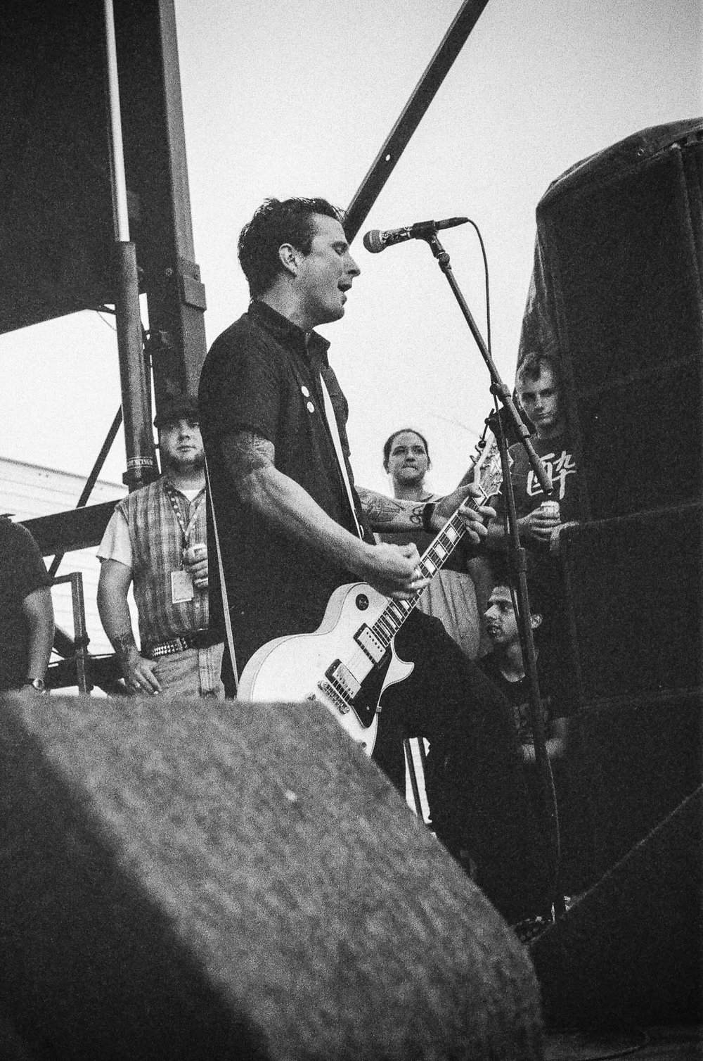 The-Bouncing-Souls-by-Edwina-Hay-000095720016.jpg