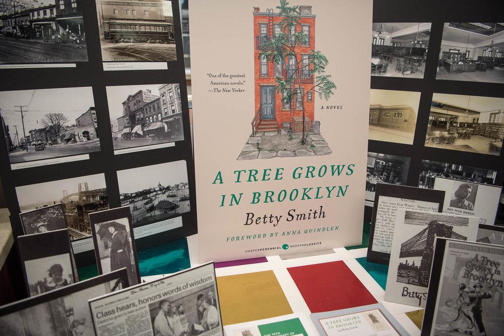 A-Tree-Grows-In-Brooklyn-by-Edwina-Hay-2295.jpg