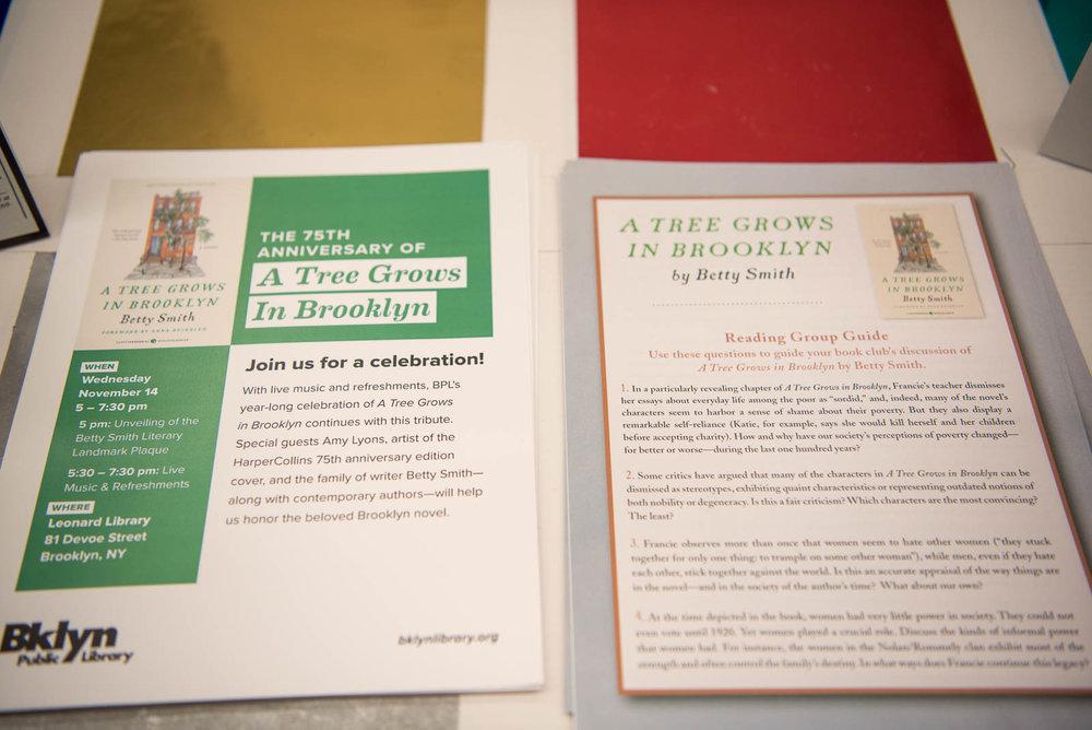 A-Tree-Grows-In-Brooklyn-by-Edwina-Hay-2299.jpg