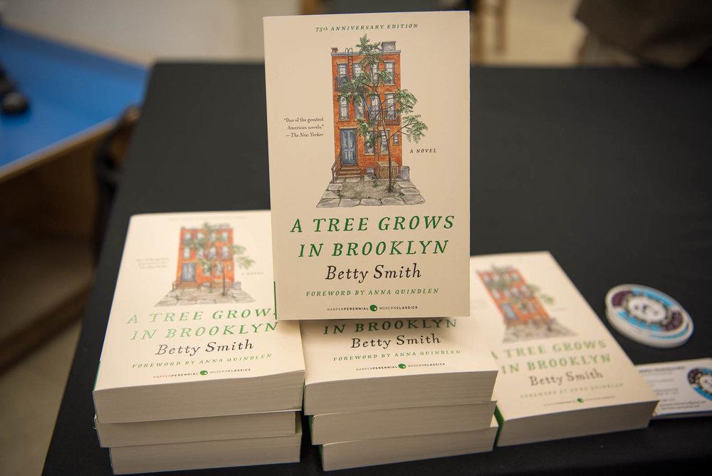 A-Tree-Grows-In-Brooklyn-by-Edwina-Hay-2304.jpg