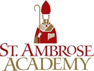 St. Ambrose Academy.jpg