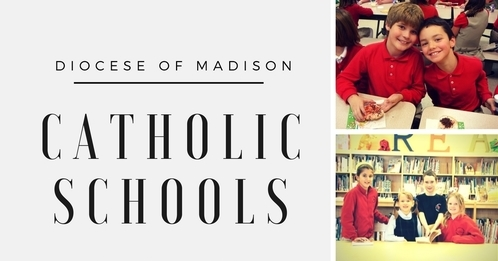 Diocese of Madison Catholic Schools3.jpg