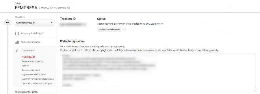 Google Analytics 1.png