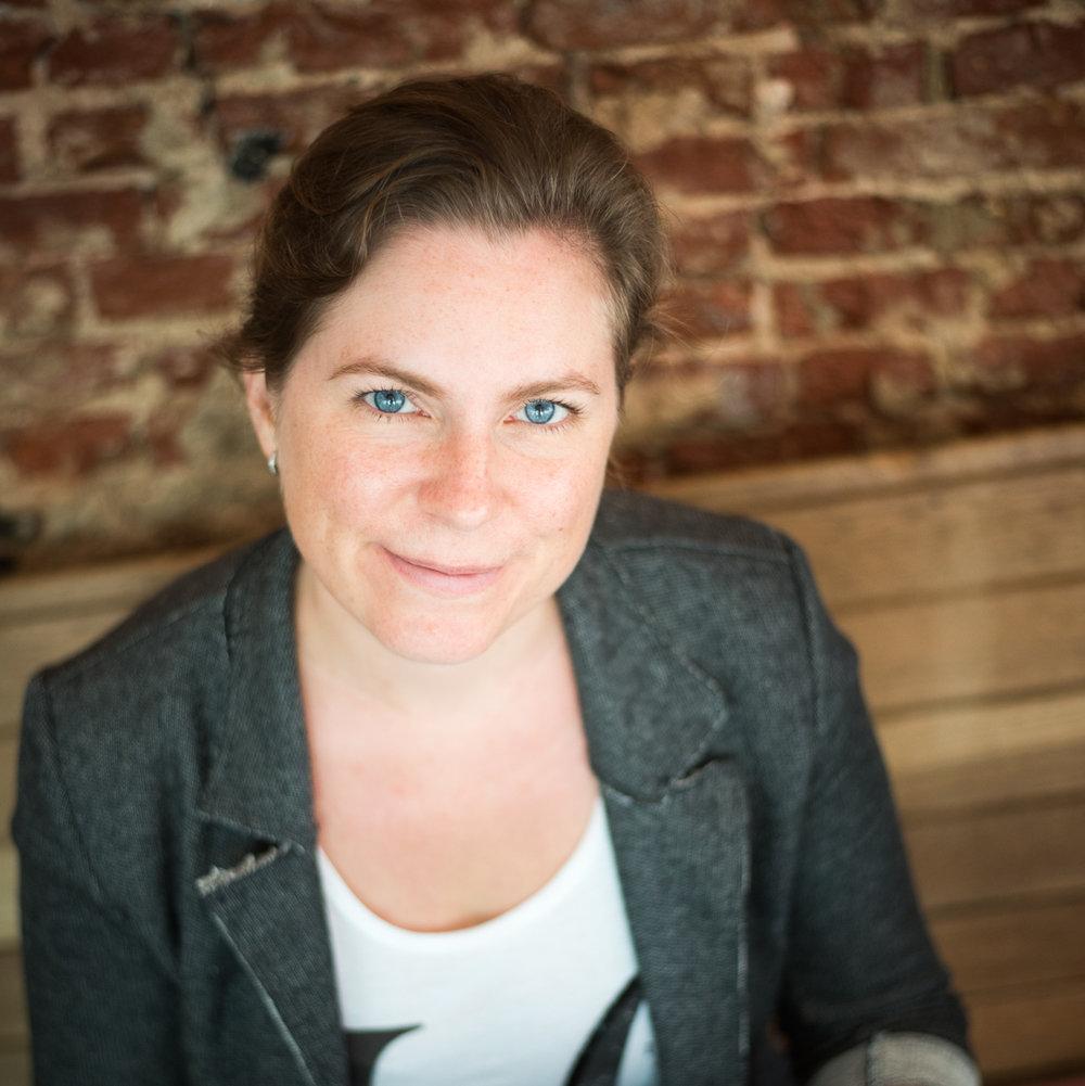 Esther van Dijk webresolutie-1007 (1).jpg