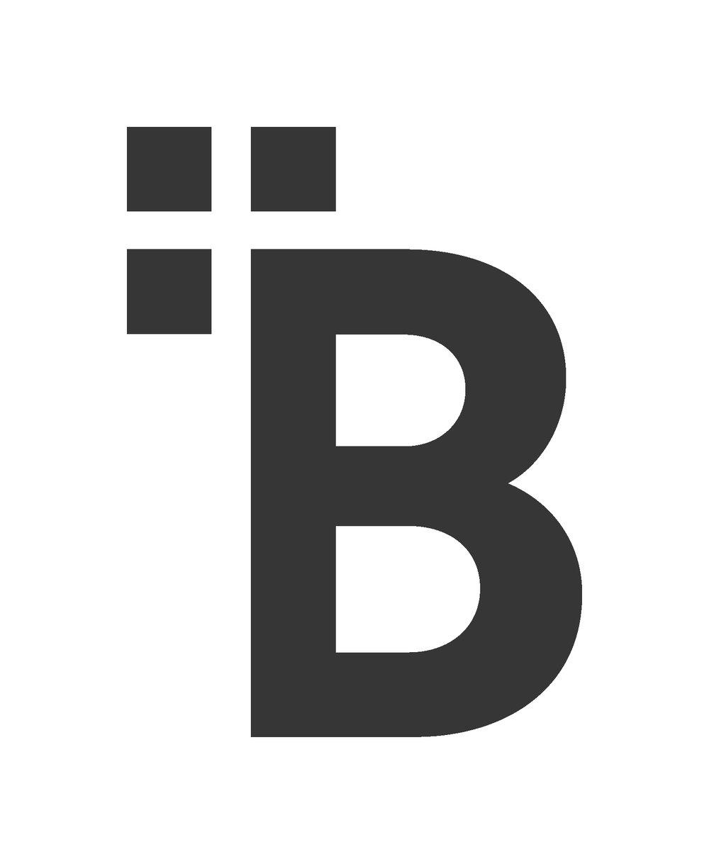 BedrockAffect-Icon-Gray.jpg