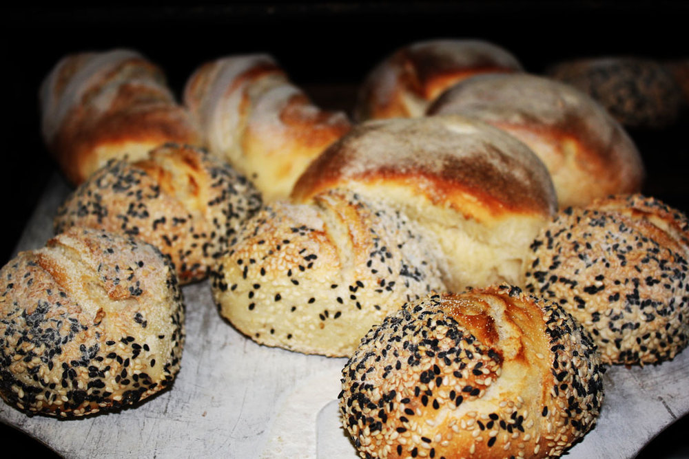 bread_04.jpg