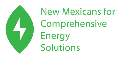 New Mexicans for Comprehensive Energy Solutions