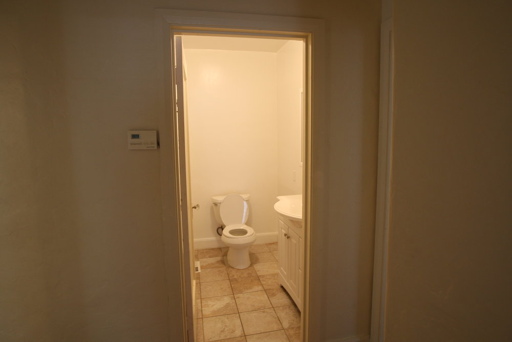 Bathroom Far.JPG