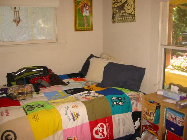 frontbedroom.jpg