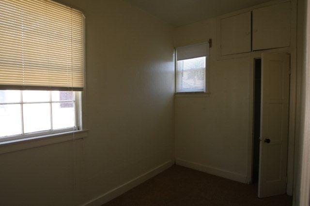 secondbedroom.jpg