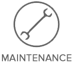maintenance.png