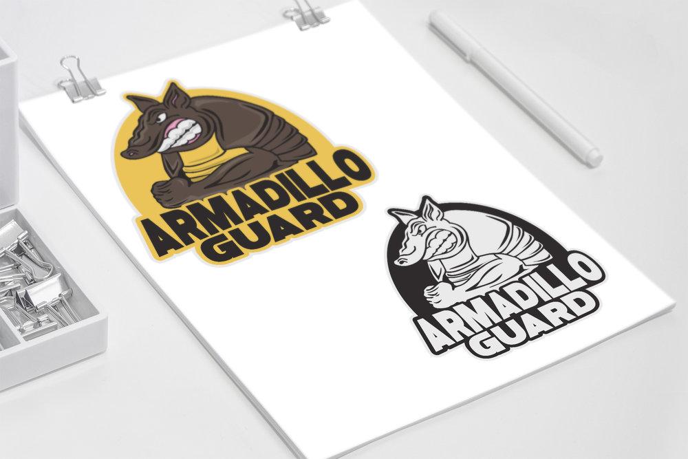 ArmadilloGuard_Logo1-2.jpg