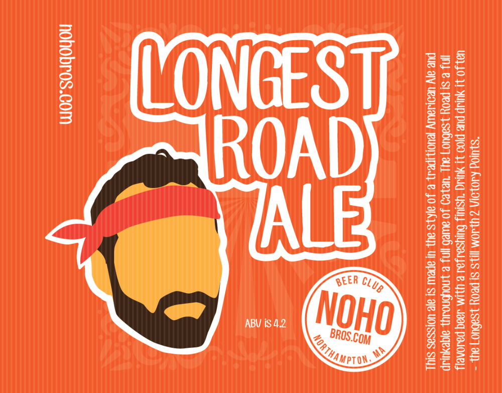 BeerLabel_All-06.png
