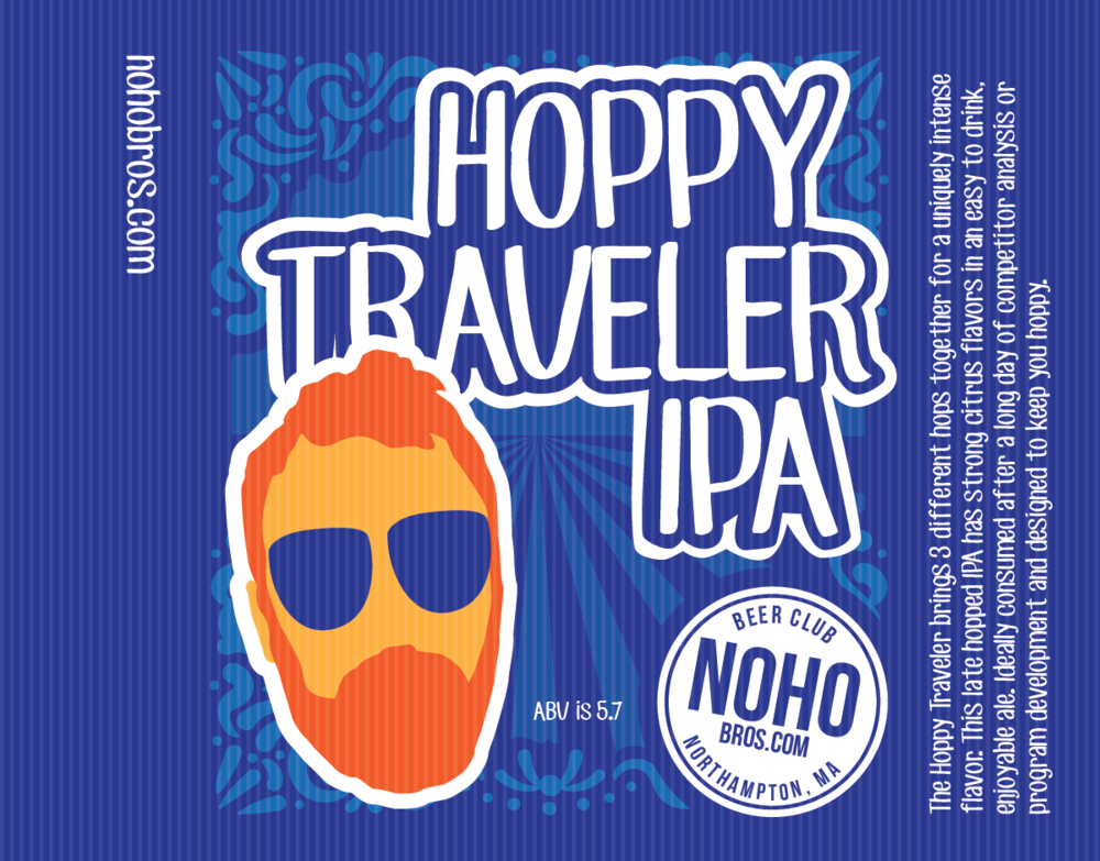 BeerLabel_All-05.png