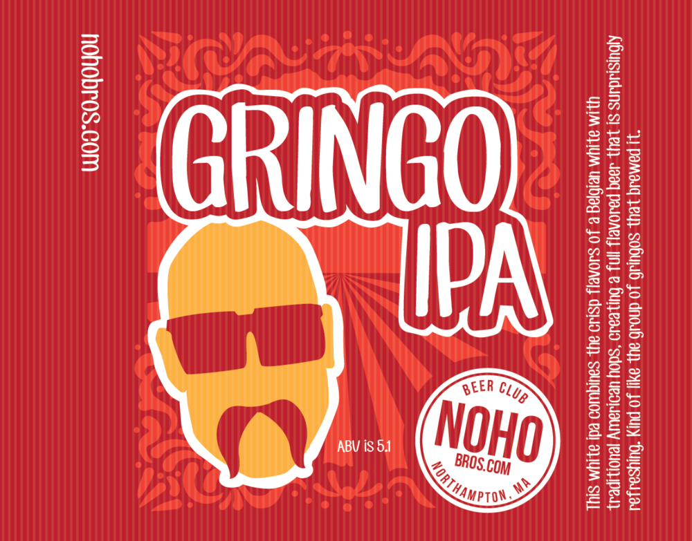 BeerLabel_All-01.png