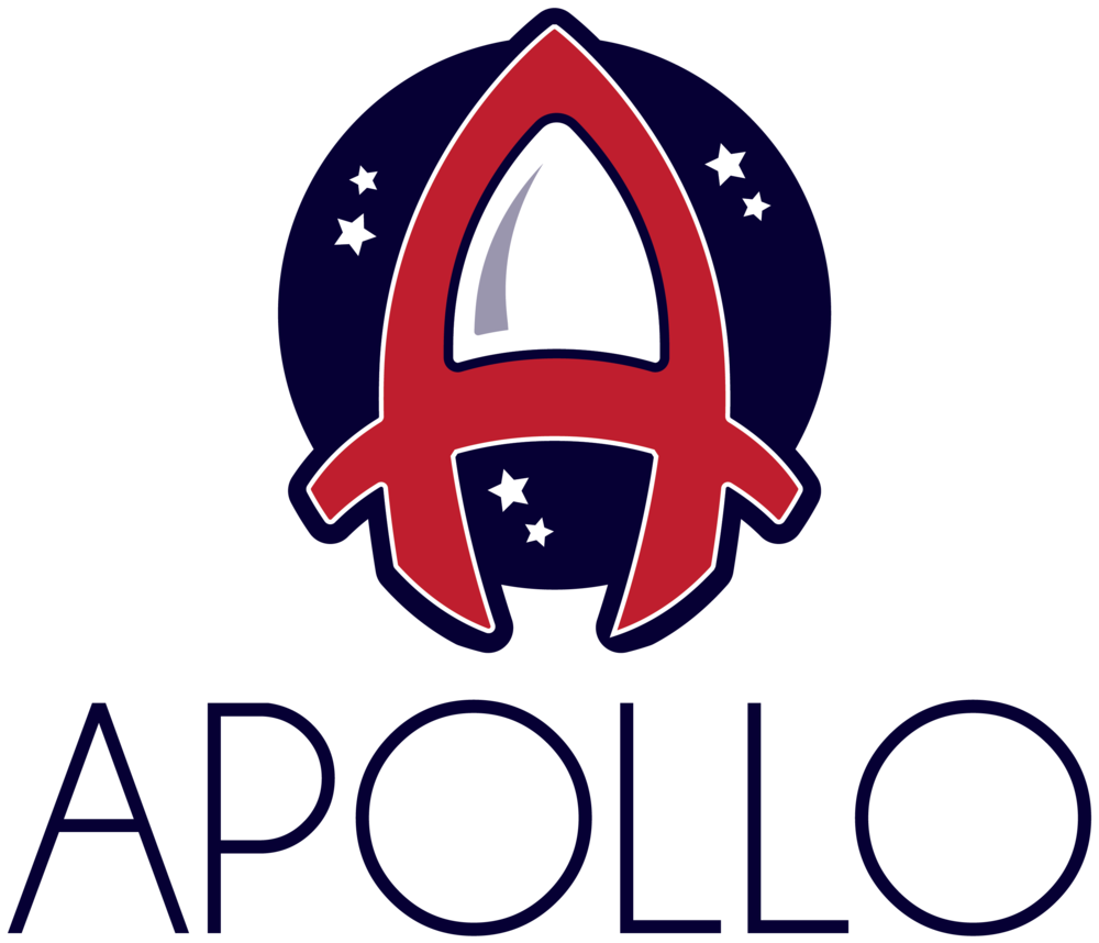 ApolloLogoStacked_Color.png