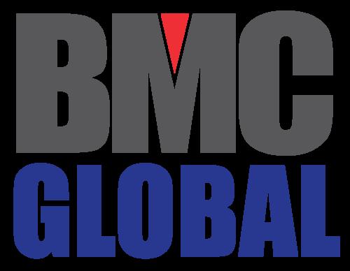BMC_COLOR.png