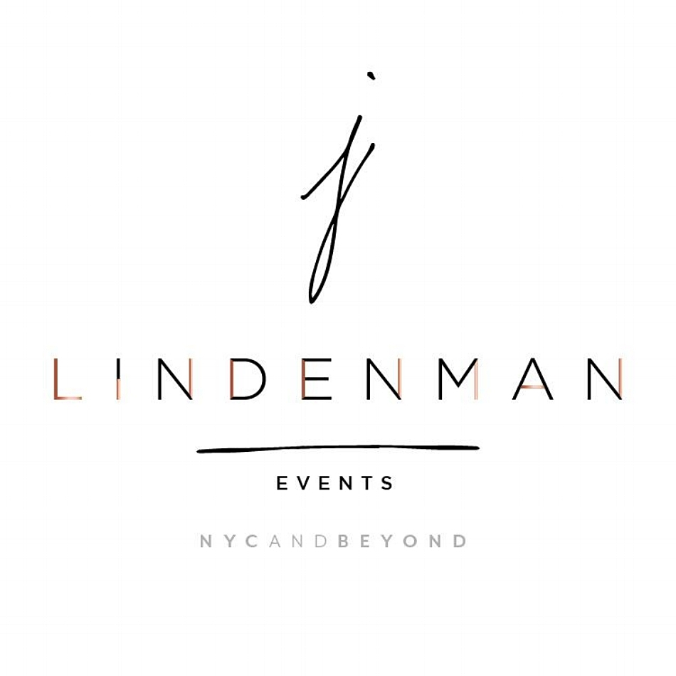Julie Lindenman Events