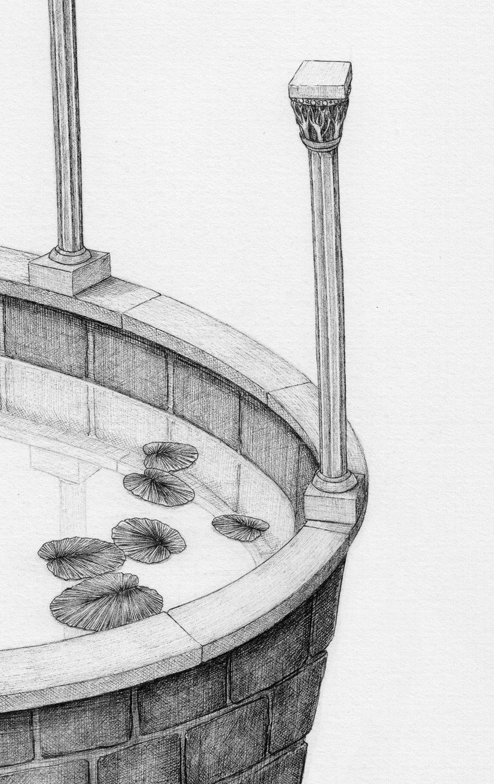 FloatingIsland#8detweb5.jpg