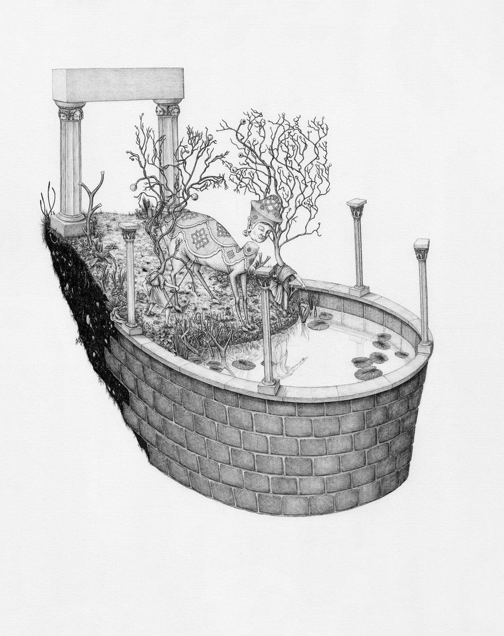 FloatingIsland#8mainweb.jpg