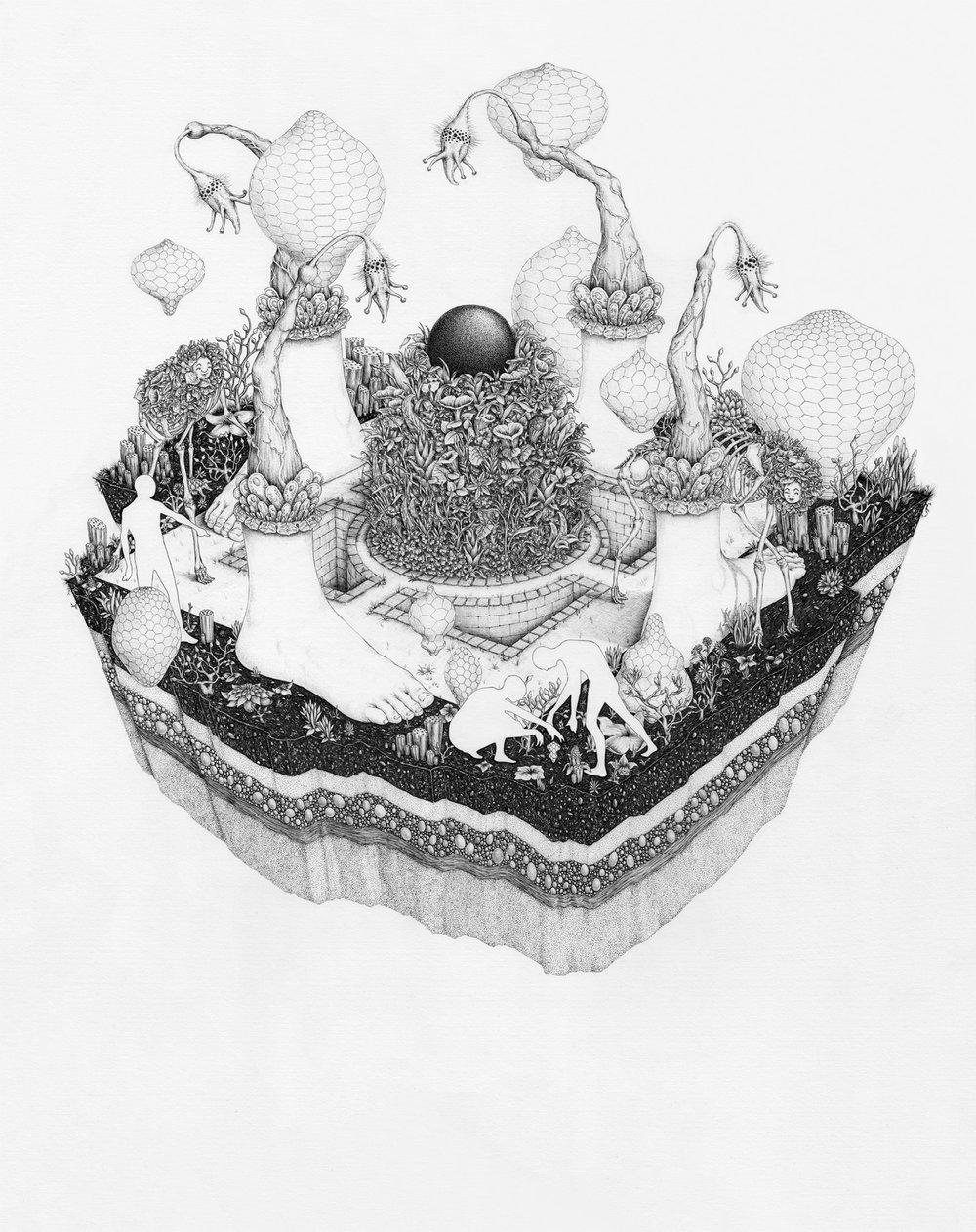 FloatingIsland#13mainweb.jpg