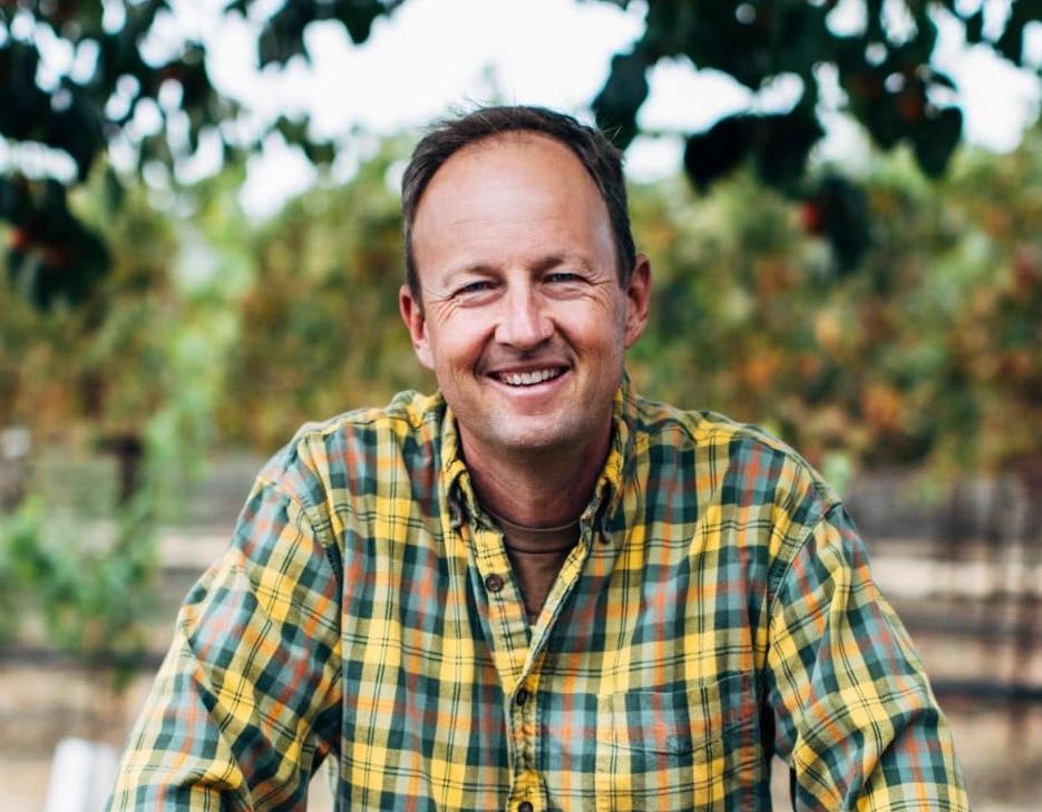 Steve-Matthiasson.jpg