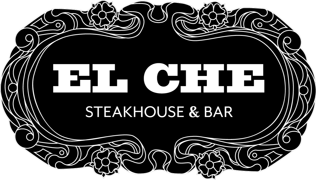 El Che Steakhouse & Bar