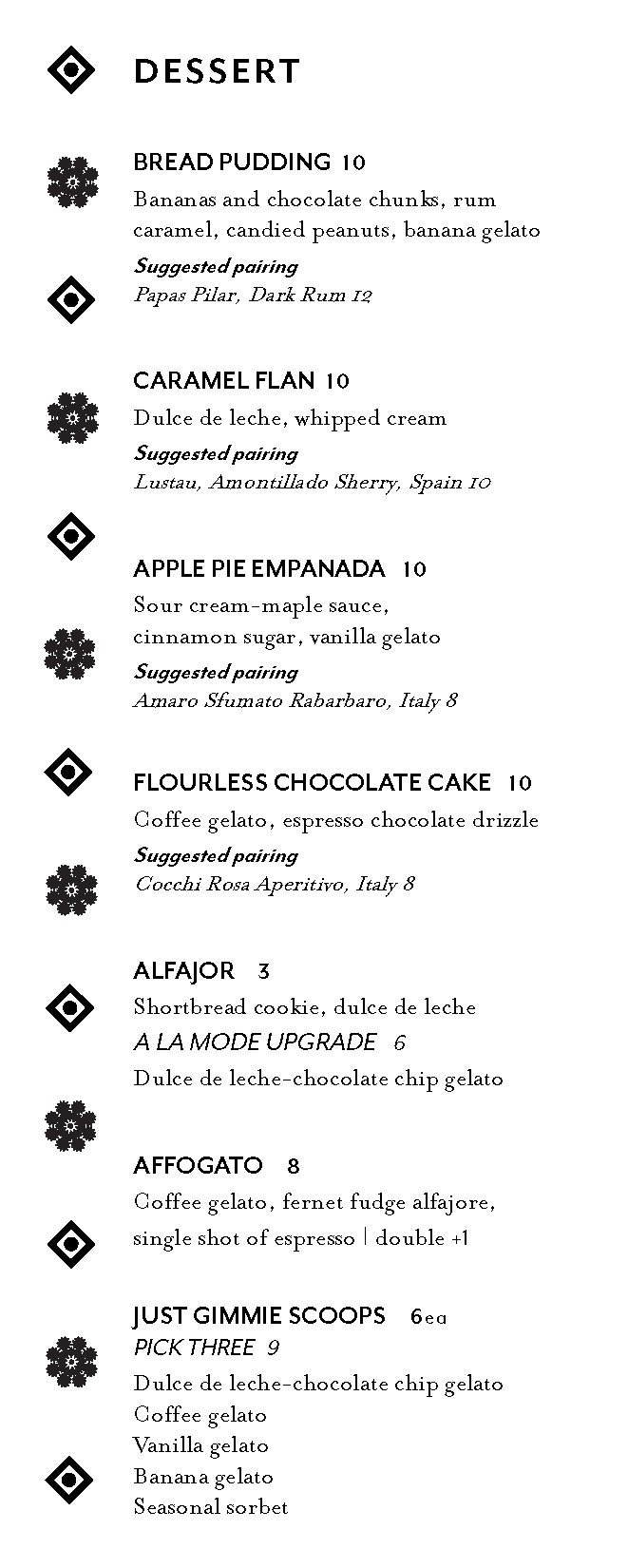 ECB+Dessert+Menu1.11.19.jpg