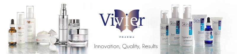 Vivier Banner.jpg