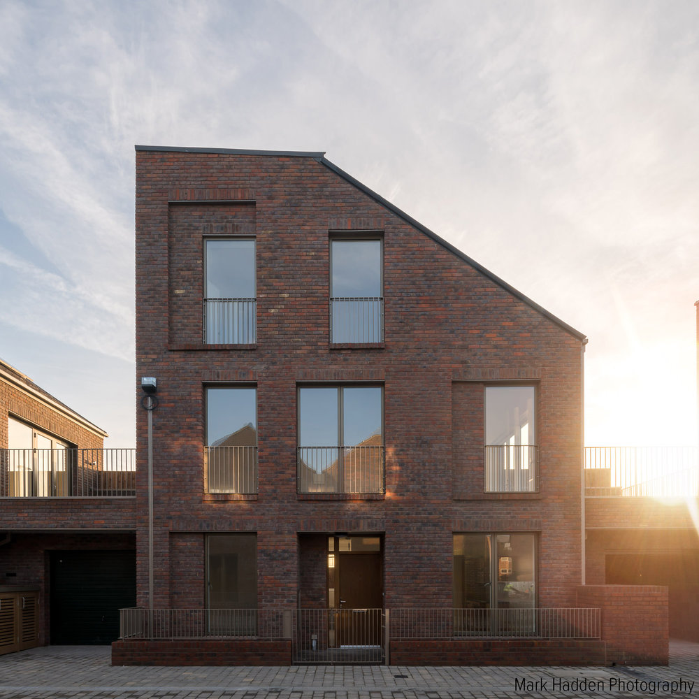 mark-hadden-architecture-photographer-architectuur-interieur-fotografie-london-amsterdam-DujardinMews-059-SQUARE-CREDIT.jpg