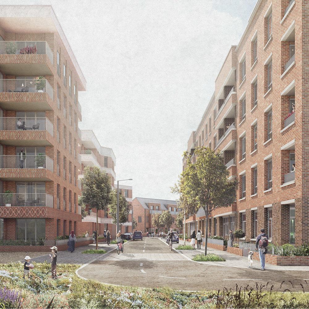 Byron Quarter 1-web.jpg